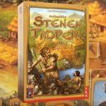 Het Stenen Tijdperk review: toegankelijke worker-placement spel