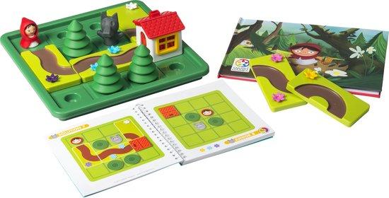 Educatief spel Smart Games