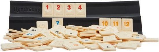 Rummikub speelbordje