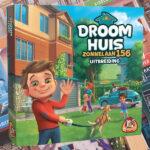 Droomhuis Zonnelaan 156 review: een uitbreiding met missies