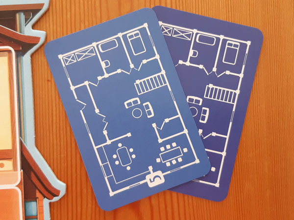 Verbouwingsplankaarten