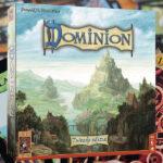Dominion review: Tactisch deck-building kaartspel