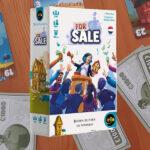 For Sale review: huizen kopen en verkopen