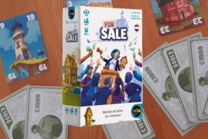 Lees meer over het artikel For Sale review: huizen kopen en verkopen